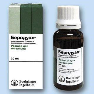 lyrica cymbalta side effects
